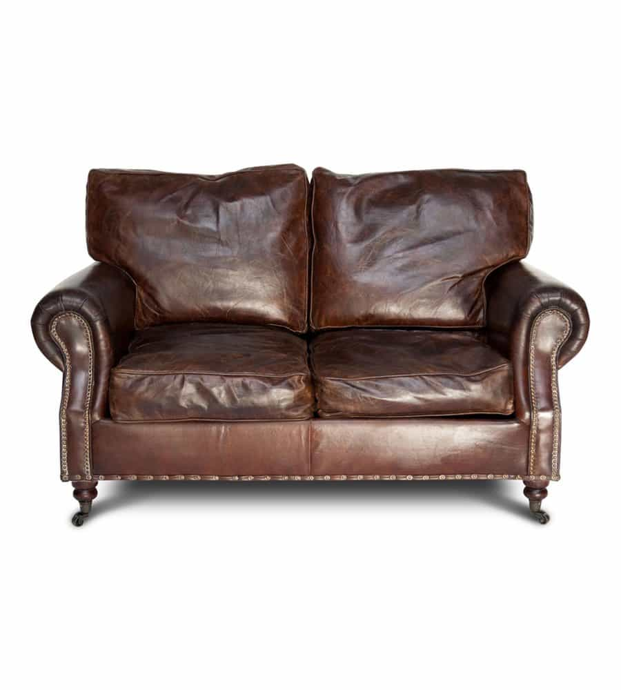 chesterfield sofa westminster ledersofa mit charme. Black Bedroom Furniture Sets. Home Design Ideas