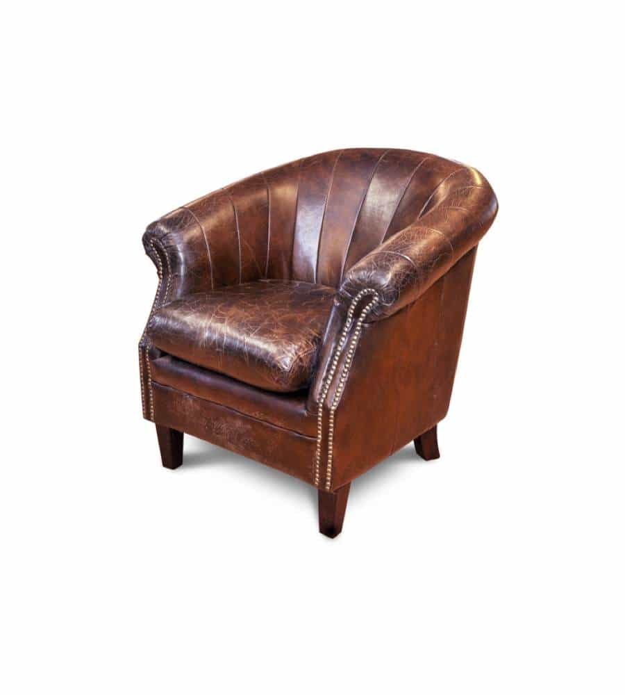 clubsessel alamo. Black Bedroom Furniture Sets. Home Design Ideas