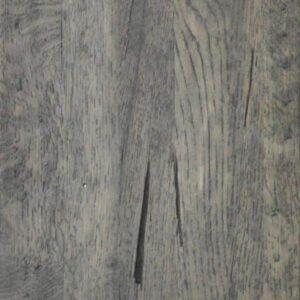 Wildeiche - Chêne sauvage - Carbon