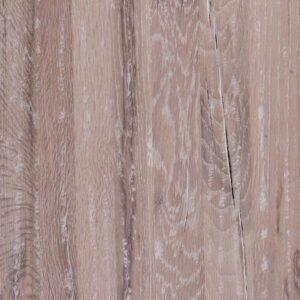Wildeiche - Chêne sauvage - White Wash