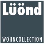 Lueoend Logo