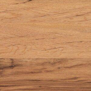 Sideboard Sedrun, 1-türig 1