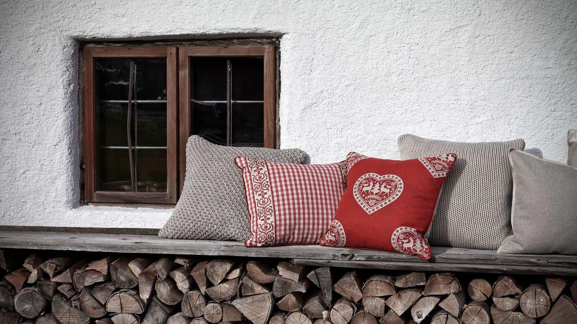 m bel wohnaccessoires und mehr. Black Bedroom Furniture Sets. Home Design Ideas