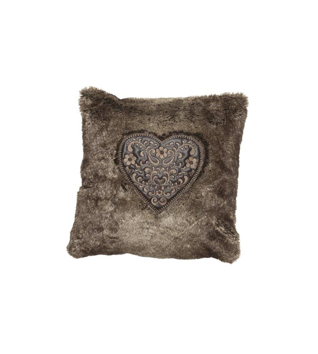 alpenchic m bel und accessoires f r bergromantiker. Black Bedroom Furniture Sets. Home Design Ideas