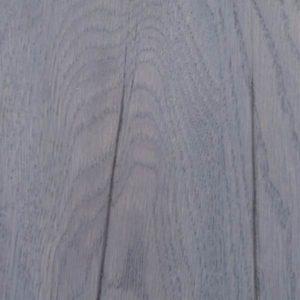 Holzfarben Wildeiche Bestwood Grey