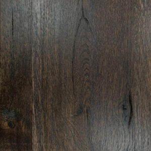 Holzfarben Wildeiche Dark Brown