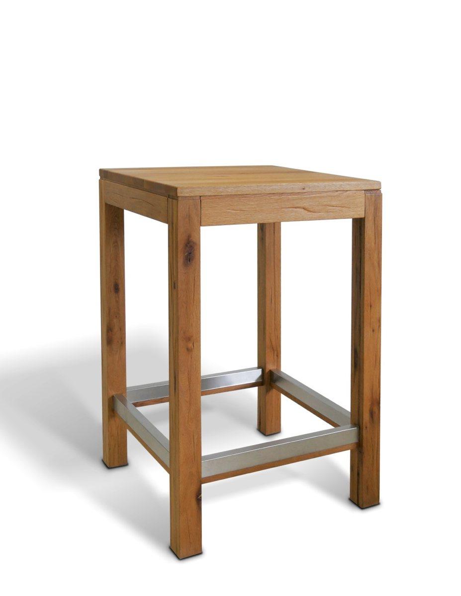 bartisch forum. Black Bedroom Furniture Sets. Home Design Ideas
