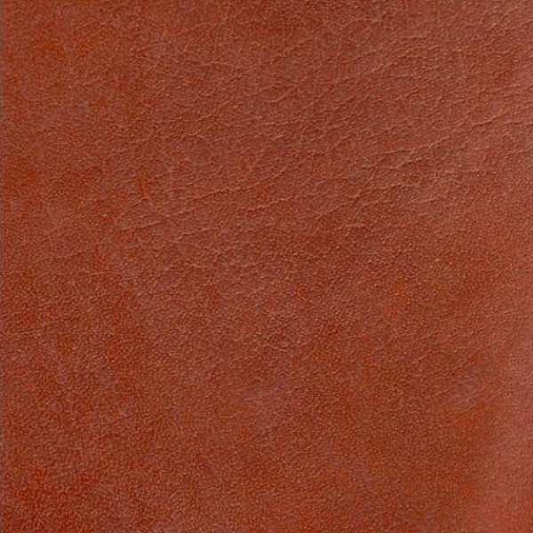 handgefärbtes vintage Büffelleder waterstain