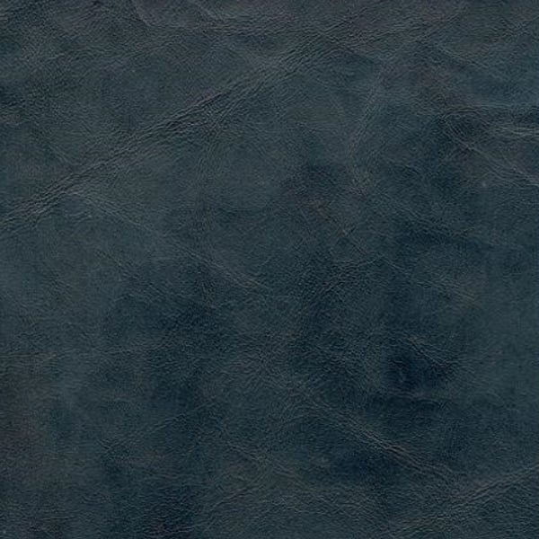 Büffelleder Farbe: Vintage Blue
