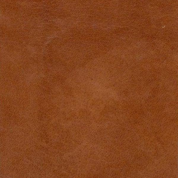 Büffelleder Farbe: Vintage Cognac