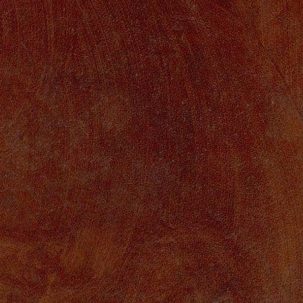 Büffelleder Farbe: Vintage Dark Brown 12
