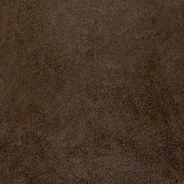 Büffelleder Farbe: Vintage Dark Brown