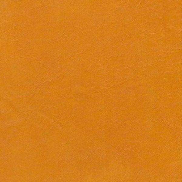 Büffelleder Farbe: Vintage Yellow