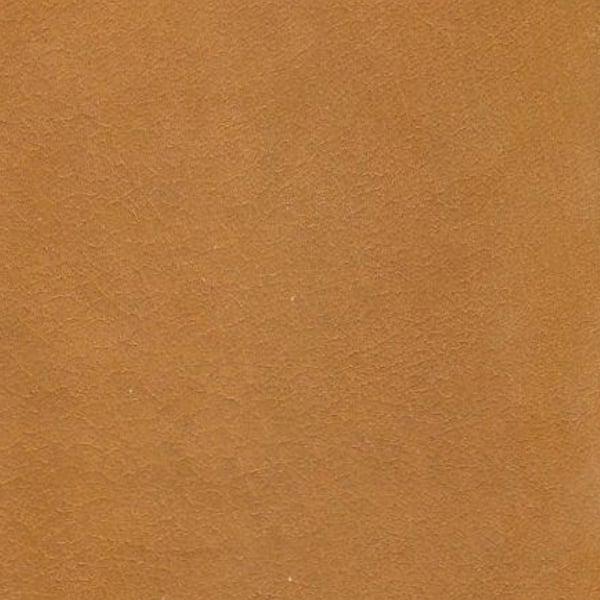 Büffelleder Farbe: Vintage Gold