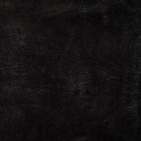 Büffelleder Farbe: Vintage Black