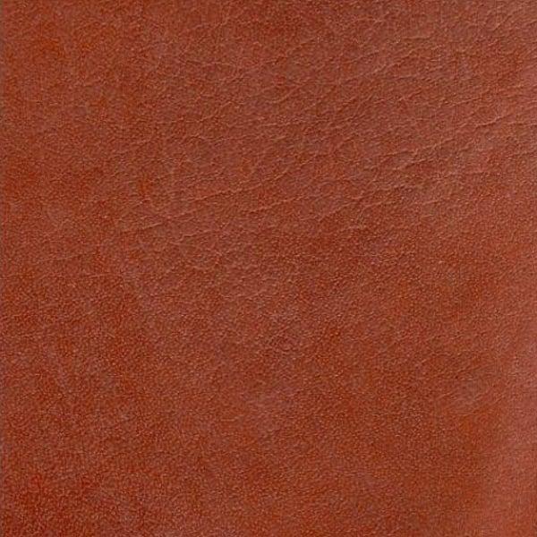 Büffelleder Farbe: Vintage Waterstain 315