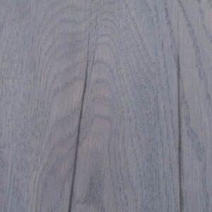 Wildeiche Bestwood Grey